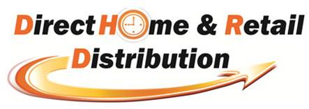 Direct Home and Retail